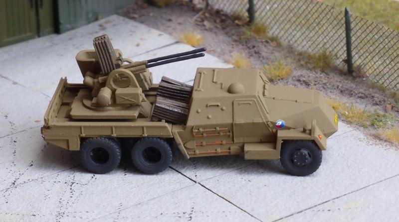 PLDvK 53/59 - Flak aus der CSSR P1090518