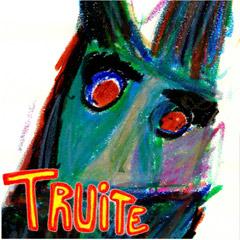 Chabane's Records, label (téléchargement libre) - Page 2 Truite10