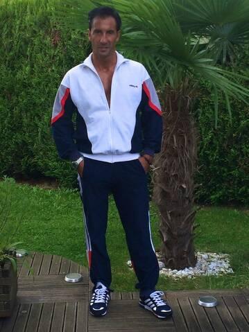 challenger Survetement Challenger jogging adidas Adidas f76ybvgY