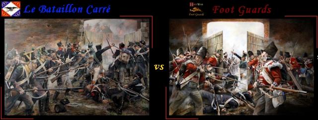 Bataille de Bautzen_1813_30km BC vs FG jeudi_26 juin 2014 2dbw9q10