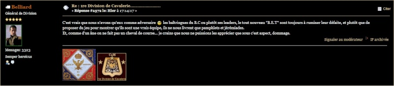 Les Baltringues du BC Bellia11