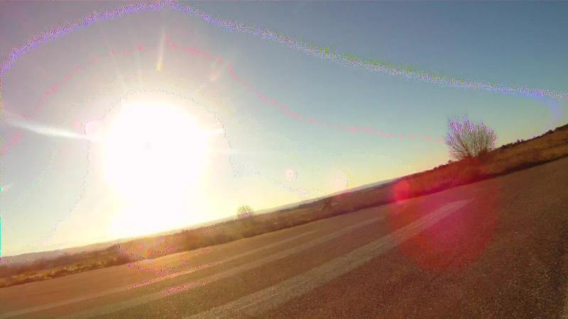 Camera Drift HD170 Vlcsna17
