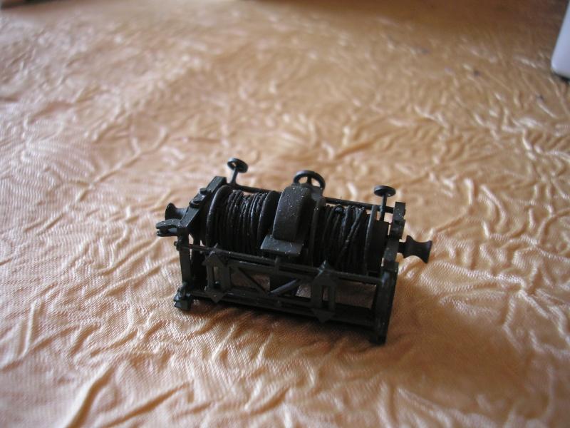 petit chalutier en scratch P7250012