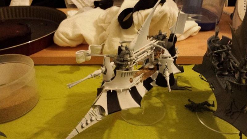 La cabale de l'hermine noire Eldar_13