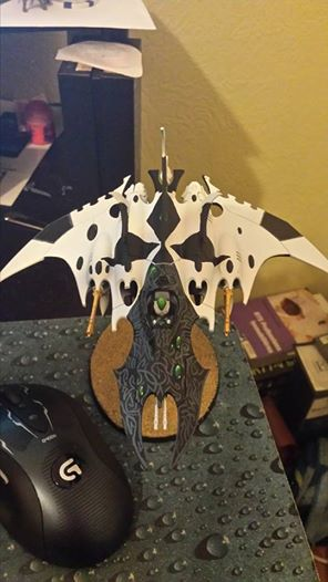 La cabale de l'hermine noire Eldar_16