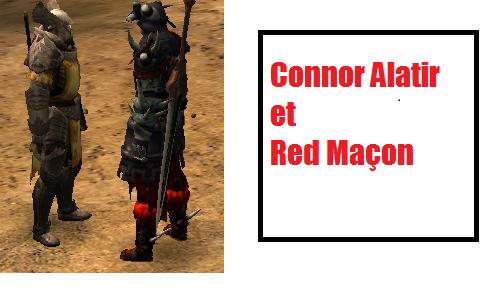 Rumeurs... Red_ma11