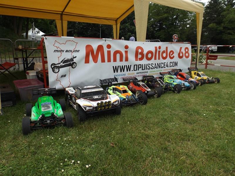 """Le """"Mini Bolide 68"""" à Cernay le 01/06/2014 Dscf4212"""