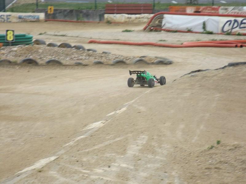 journées de roulage les 15 juin et 06 juillet à golbey Dscf4616