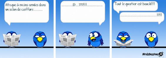 Destressant................ - Page 37 Image040