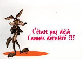 Bon anniversaire à Serge Alias Léopard68 - Page 2 Images13