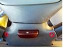 [HOWTO] Changer un comodo sur mercedes vito 108CDI Garnit11