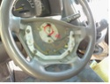 [HOWTO] Changer un comodo sur mercedes vito 108CDI Volant11
