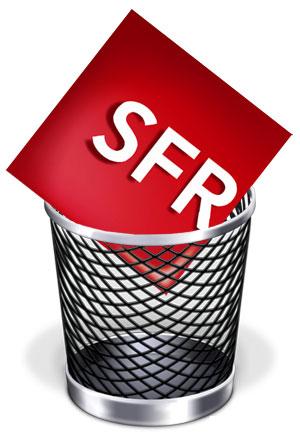 SFR indemnisera 4 millions de clients suite à une nouvelle panne de son réseau Sfr_bi10