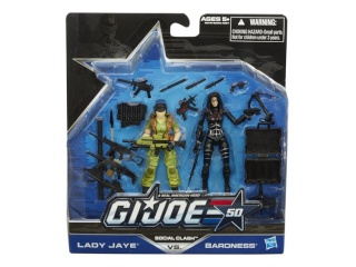 GI.JOE 50TH WAVE 2 Has24010