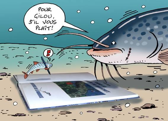La vandoise.com 10502110