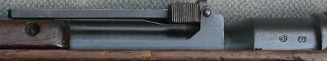 Arisaka Type 38 Sans_t11