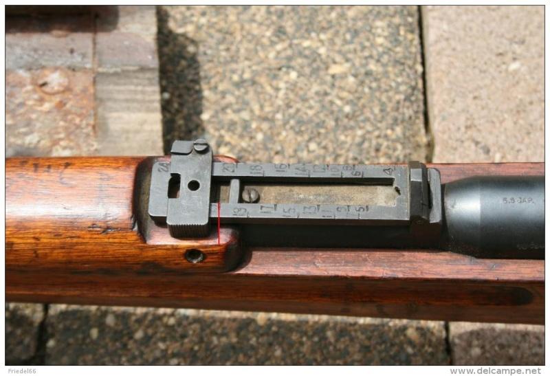 Arisaka Type 38 Sans_t14