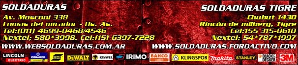 Soldar Chapa Galvanizada con MIG Firma_11