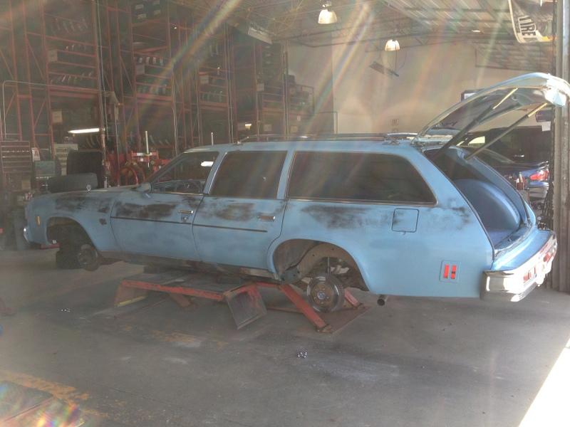 $200 driveway paint job Img_3610