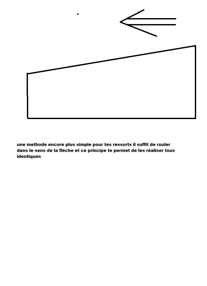 Loc - Page 4 Ressor10