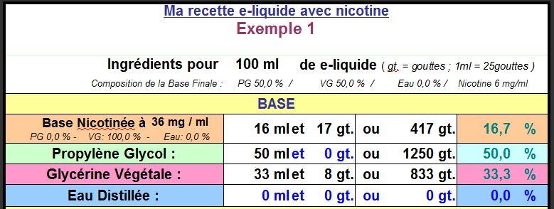 [Calculs] besoin de conseil pour créer une base (50 et 36mg/ml -> 6mg/ml) 36_mg-10