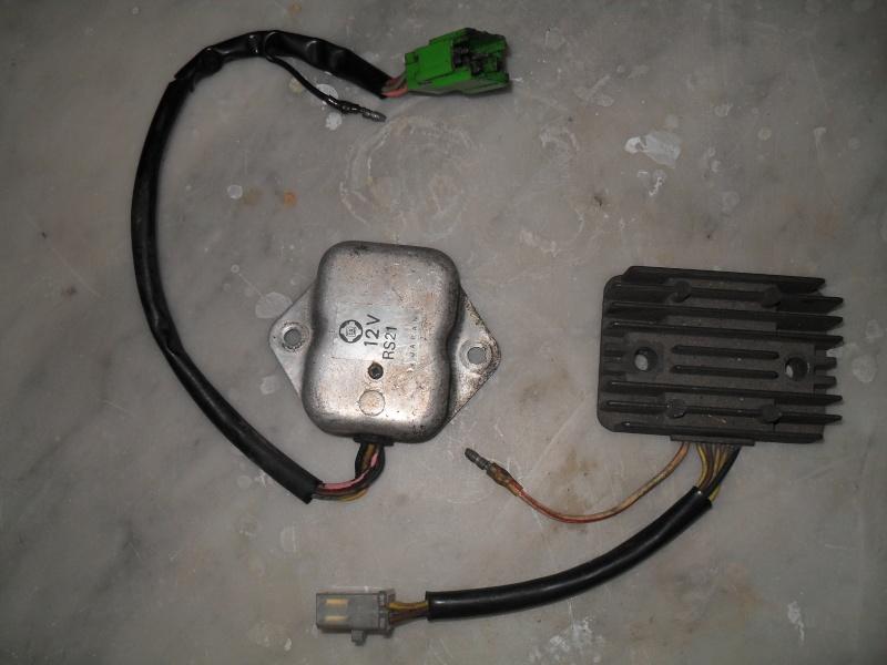 fuite d' huile Sdc11319