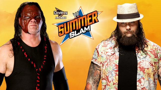 WWE Summerslam du 18/08/2013 20130810