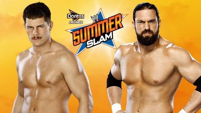 WWE Summerslam du 18/08/2013 20130811