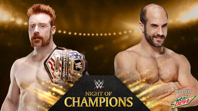 WWE Night Of Champions du 21/09/2014 20140810