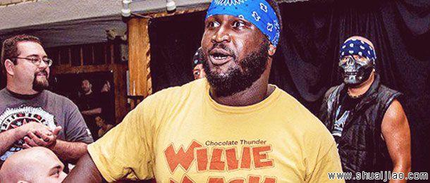 [Contrat] La WWE fait le ménage à NXT  20140910