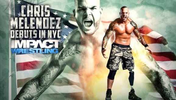 [Contrat] La TNA vient de signer un héros de guerre. 446b2a10