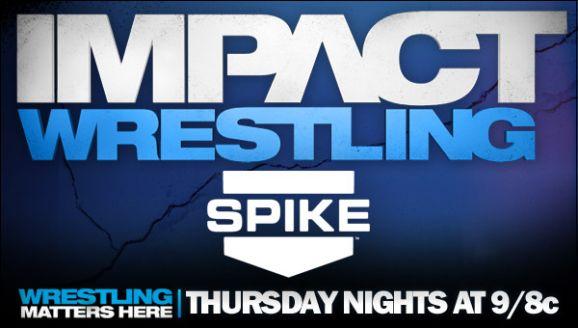 [Contrat] La TNA se retrouve sans diffuseur! 6ce81711