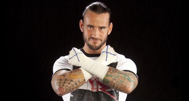 [Forme] CM Punk légèrement blessé. Cm_pun11