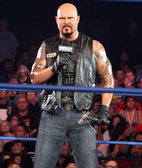 [Contrat] Un nouveau départ à la TNA. Doc10
