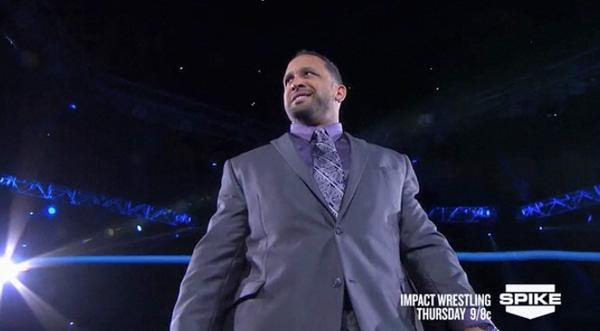 [Forme] Une star de la TNA blessée. Mvp310