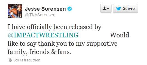 [Contrat] Nouveau départ à la TNA. Sans_t13