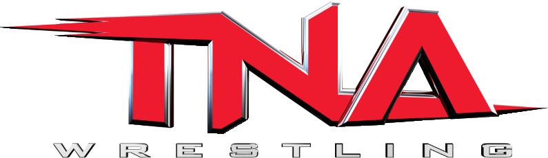 [Contrat] Le management de la TNA à revoir? Tnalog10