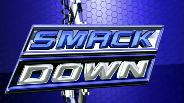 [Compétition] Un nouveau General Manager pour Smackdown. (Spoilers Smackdown) Wwe-sm10
