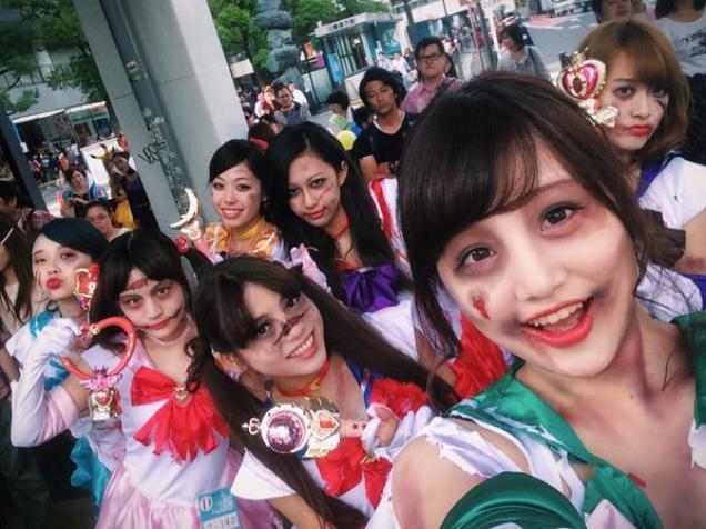 Halloween au Japon Dplz3q10