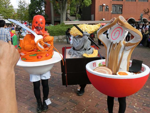 Halloween au Japon Gtoymj10