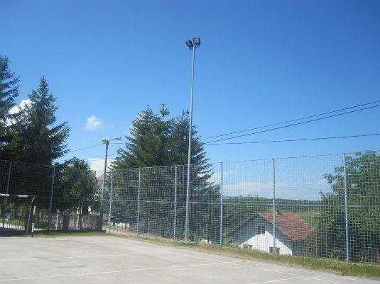 Dubravice Donje - Radovi 2014. 10003910