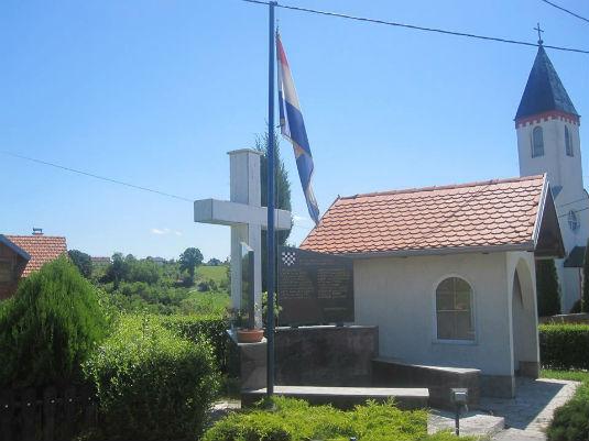Dubravice Donje - Radovi 2014. 10366110