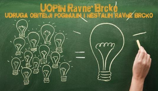 Javni poziv - natječaj za dodjelu stipendija Aykola10