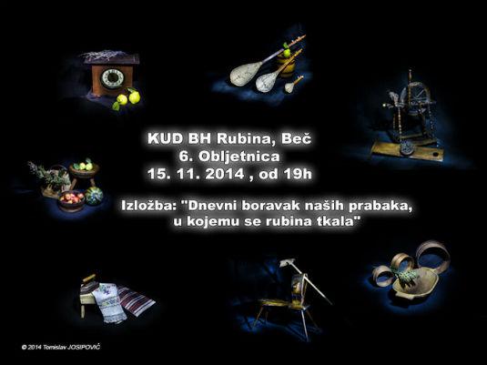 KUD Rubina Beč  Fotos-10