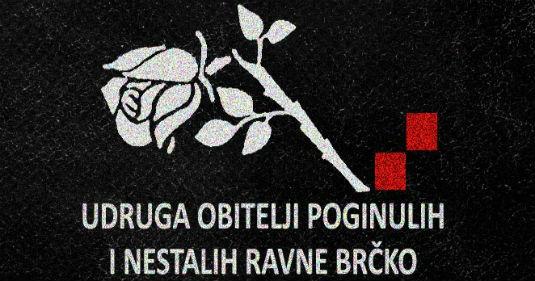 Udruga obitelji poginulih i nestalih Ravne-Brčko (OPIN) Uopin10