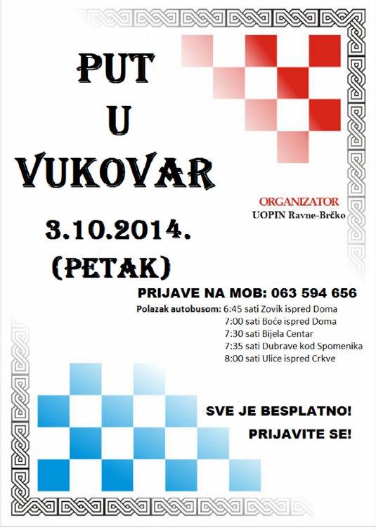 Put u Vukovar Uopin111