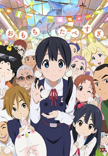 [JEU] Le nom de l'anime est... - Page 3 Random10