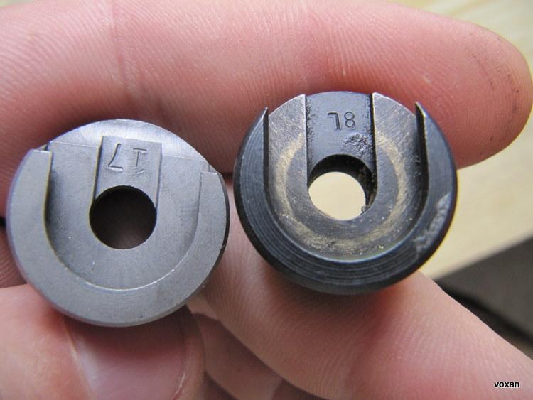 second souci avec second shell holder 1-img_10
