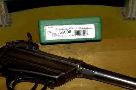 werder - pistolet de la cavalerie bavaroise : Werder Mle 1869 (et son rechargement) - Page 6 Images11