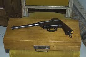 werder - pistolet de la cavalerie bavaroise : Werder Mle 1869 (et son rechargement) - Page 6 Images12